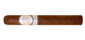 When Is A Belicoso Not A Belicoso?