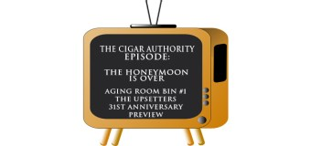 Podcast: The Honeymoon is OVER