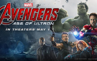 Avengers-Age-of-Ultron-Banner-630x360