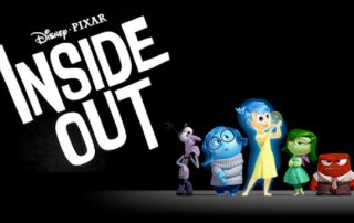 Inside-Out-banner-promo1
