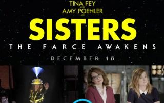 SistersFarce