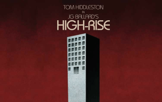 highrise header