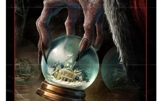 krampus_photo2