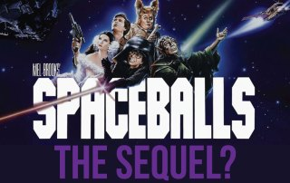 spaceballs-sequel-mel-brooks