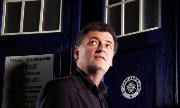 Doctor_Who_