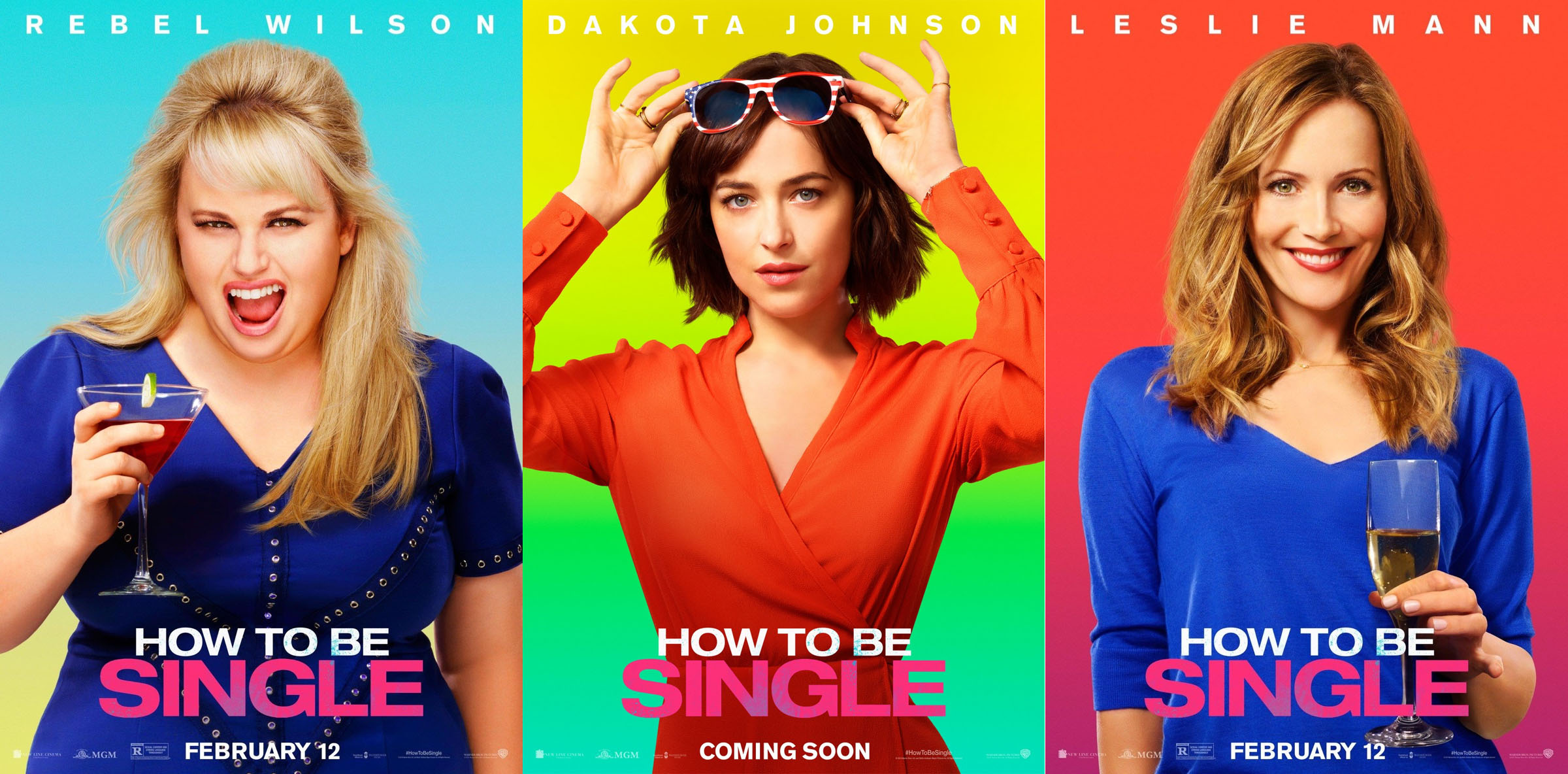 Advance screening how to be single las vegas the cinema files previous next ccuart Choice Image