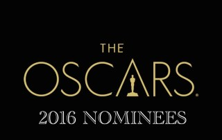 academy-awards-oscars-2016