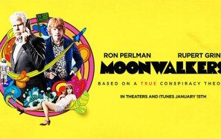 moonwalkers banner