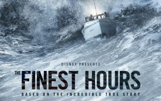 finest-hours-title-656fb