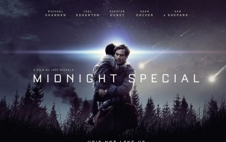 midnight_special_2
