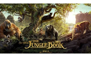 the_jungle_book_banner