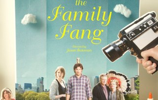 The-Family-Fang-Movie-Poster