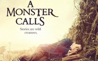 A-Monster-Calls-Poster-USA-01