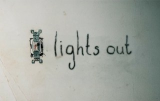Lights Out_Warner Bros