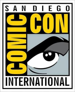 sdcc_logo_grande