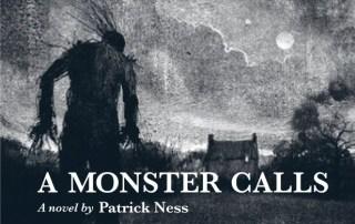 a-monster-calls-banner