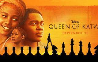 queen-of-katwe-banner