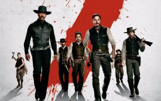 magnificent-seven-banner