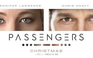passengers-banner