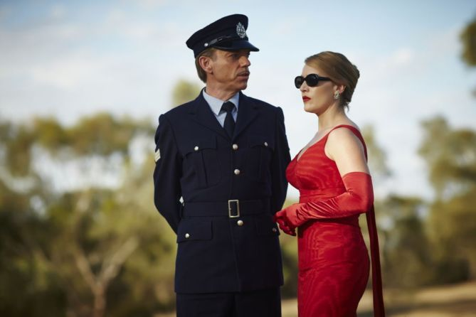 the-dressmaker-2019_12_09thedressmaker_1449_r_rgb
