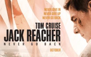 jack reacher banner