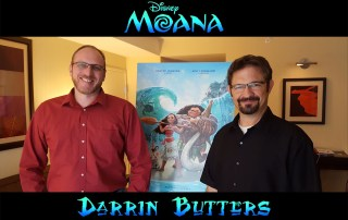 darrin-butters-banner2