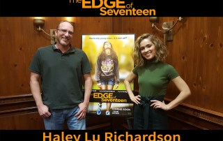 haley-lu-richardson-banner