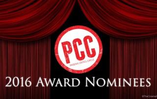2016-pcc-nominations