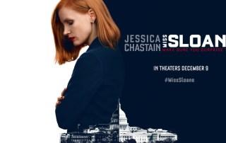 miss-sloane-banner
