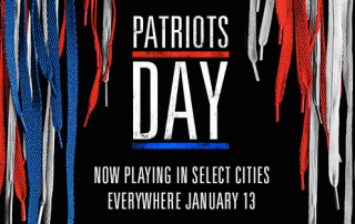 patriots-day-banner