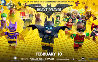 1485690707_lego-batman-movie