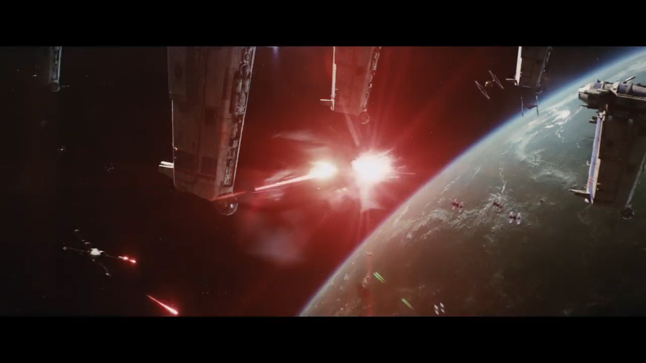 Star Wars- The Last Jedi Official Teaser.00_01_34_14.Still008
