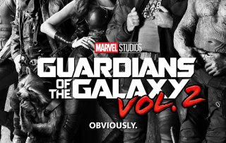 guardians vol2