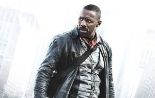 dark tower banner