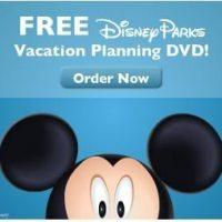 Disney Cruise Line - FREE Cruise Planning Tools