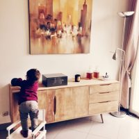 Easy Steps To Make Your Home More Family-Friendly