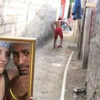 Farewell to a Cartagena 'Gringa'