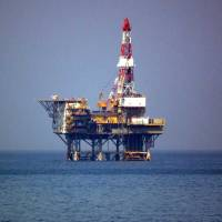 A critical time for oil