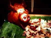 Lechon - All Filipino Buffet at Cabalen TriNoMa