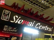 Stallmart-Food-Cart-Siomai-Central-Signage