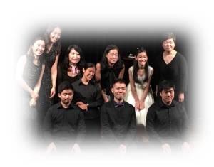 Team_2017_Sept_w_soloists