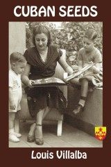 Please, click on the link below to view the press release. A Widow Pursues Her Children's American Dream After Defying the Cuban Tyranny That Stole Her Wealth and Her Future — A New Memoir