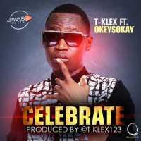 Tklex-Celebrate