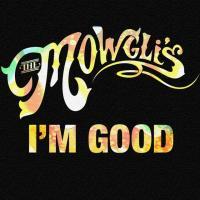I'm Good - The mowglis