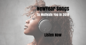 New Year SongsThat Will Help YouAchieve Your Goals in 2016Listen Now