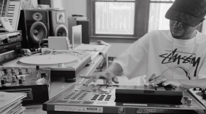 j-dilla-mpc-smithsonian-video-main