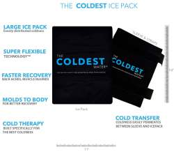Small Of Best Ice Packs