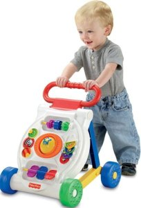 Fisher-Price-Bright-Beginnings-Activity-Walker