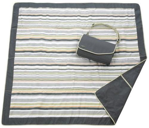 20-jj-cole-outdoor-blanket-gray-green