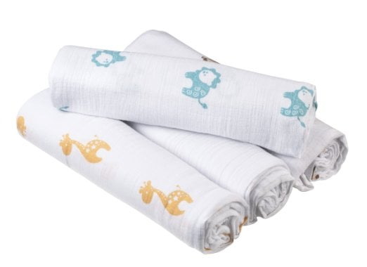 34-aden-by-aden-anais-swaddleplus-safari-friends-4-count